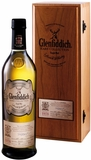 Glenfiddich 1978 Rare Cask 36 Year Old Single Malt Scotch