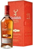 Glenfiddich 21 Year Old Single Malt Scotch 750ML