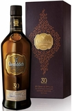Glenfiddich 30 Year Old Single Malt Scotch 750ML