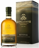 Glenglassaugh Revival Single Malt Scotch 750ML