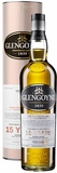 Glengoyne 15 Year Old Single Malt Scotch