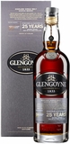Glengoyne 25 Year Old Single Malt Scotch