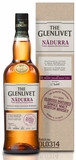 The Glenlivet Nadurra Cask Strength Oloroso Sherry Finished Single Malt Scotch 750ML