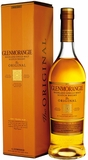 Glenmorangie Original 10 Year Old Single Malt Scotch 750ML