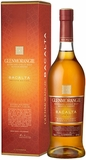 Glenmorangie Bacalta Private Edition Single Malt Scotch