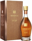 Glenmorangie Grand Vintage Malt 1990 Scotch