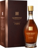 Glenmorangie Grand Vintage Malt Single Malt Scotch 1989
