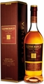 Glenmorangie Lasanta Single Malt Scotch 750ML
