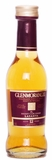 Glenmorangie Lasanta Single Malt 50ML