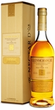 Glenmorangie Nectar Dor Single Malt Scotch 750ML