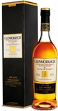 Glenmorangie Quinta Ruban Single Malt Scotch