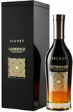 Glenmorangie Signet Single Malt Scotch