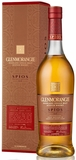 Glenmorangie Spios Single Malt Scotch Whisky