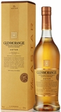 Glenmorangie the Astar Single Malt Scotch Whisky 750ML 2017