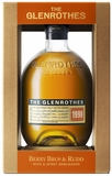 Glenrothes 1998 Single Malt Scotch
