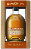 Glenrothes Sherry Cask Reserve Single Malt Scotch