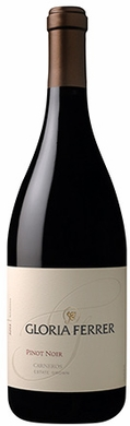 Gloria Ferrer Carneros Pinot Noir 750ML