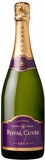Gloria Ferrer Royal Cuvee Sparkling Wine 750ML