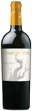 Gnarled Vine Zinfandel Lodi 750ML (case of 12)