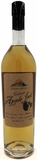 Golden Moon Colorado Applejack 750ML
