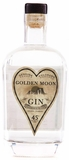 Golden Moon Gin