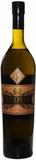 Golden Moon Redux Absinthe Liqueur 750ML