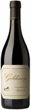 Goldeneye Anderson Valley Pinot Noir 375ML 2014