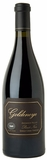 Goldeneye Gowan Creek Pinot Noir 2013