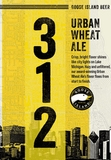 Goose Island 312 Wheat 16oz