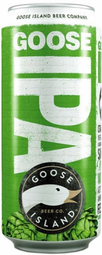Goose Island India Pale Ale 4PK