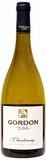 Gordon Estate Chardonnay 750ML (case of 12)