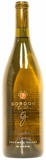 Gordon Estate Reserve Chardonnay 750ML (case of 12)
