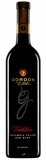 Gordon Estate Tradition Cabernet Sauvignon (case of 12)