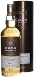 Gordon & MacPhail Bunnahabhain 9 Year Old Cask Strength Single Malt Scotch 2007