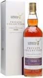 Gordon & MacPhail Linkwood Cote Rotie 17 Year Old Single Malt Whisky
