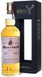 Gordon & MacPhail Mortlach 25 Year Old Single Malt Scotch