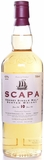Gordon & MacPhail Scapa 10 Year Old Single Malt Scotch