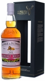 Gordon & MacPhail Speymalt Glenlivet 36 Year Old Single Malt Scotch