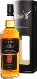 Gordon & MacPhail Speymalt Macallan 18 Year Old Single Malt Scotch 1998