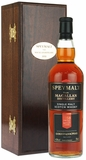 Gordon & MacPhail Speymalt Macallan 56 Year Old Single Malt Scotch Whisky