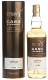 Gordon & MacPhail Tormore 12 Year Old Cask Strength Single Malt Scotch 2004