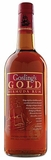 Goslings Gold Bermuda Rum 750ML
