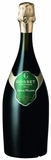 Gosset Champagne Grand Millesime 750ML 2006