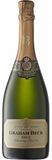 Graham Beck Brut 750ML V NV