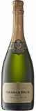Graham Beck Brut 375ML V NV