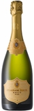 Graham Beck Brut Rose Vintage 2012