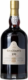 Grahams 20 Year Old Tawny Port 750ML