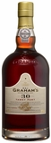 Grahams 30 Year Old Tawny Port 750ML