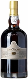Grahams 40 Year Old Tawny Port 750ML