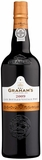 Grahams LBV Port 2009